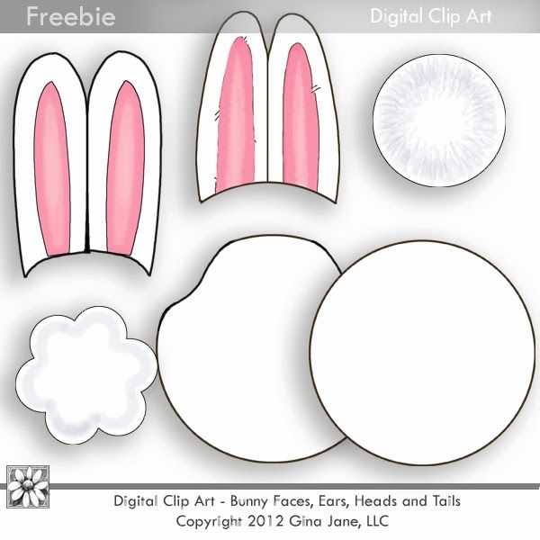 Clipart and printables clip art freeuse stock 17 Best images about Clip Art on Pinterest | Clip art, Graphics ... clip art freeuse stock
