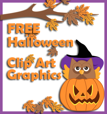 Clipart and printables graphic free library Free clip art printables - ClipartFest graphic free library