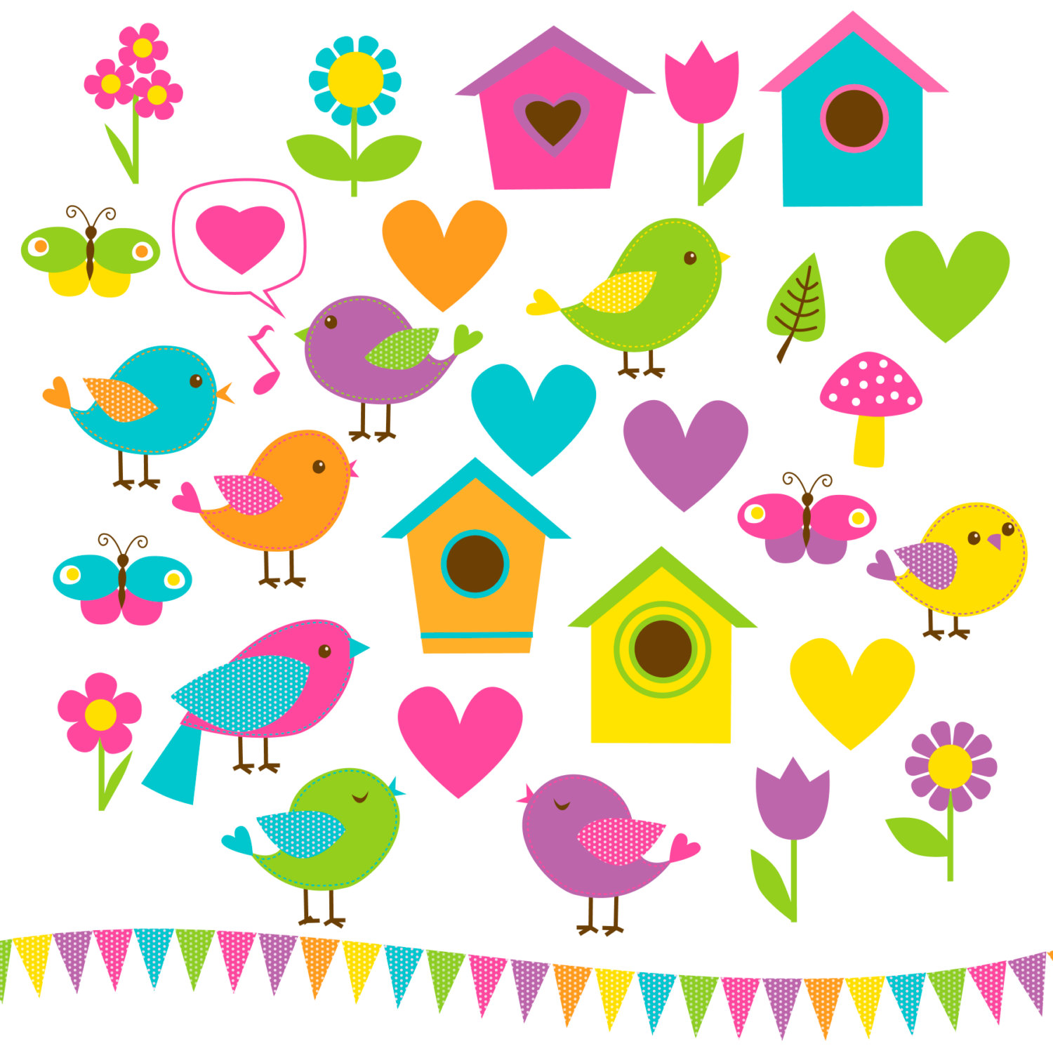 Clipart and printables clip freeuse Scrapbooking Clipart | Free Download Clip Art | Free Clip Art | on ... clip freeuse