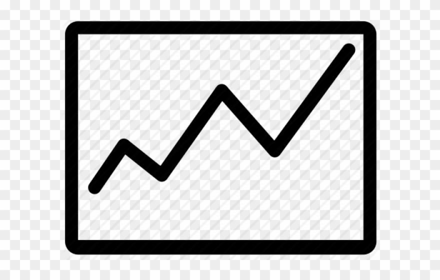 Graph chart clipart png transparent library Graph Clipart Stock Market Graph - Chart - Png Download (#112231 ... png transparent library