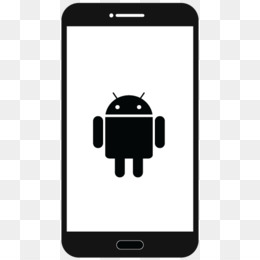 Clipart android phone vector transparent App Inventor For Android PNG and App Inventor For Android ... vector transparent