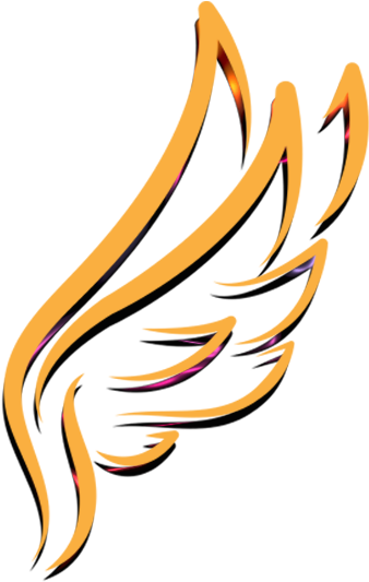 Clipart angel wings gold free download HD Gold Angel Wings Png , Free Unlimited Download #1322905 - Sccpre.cat free download