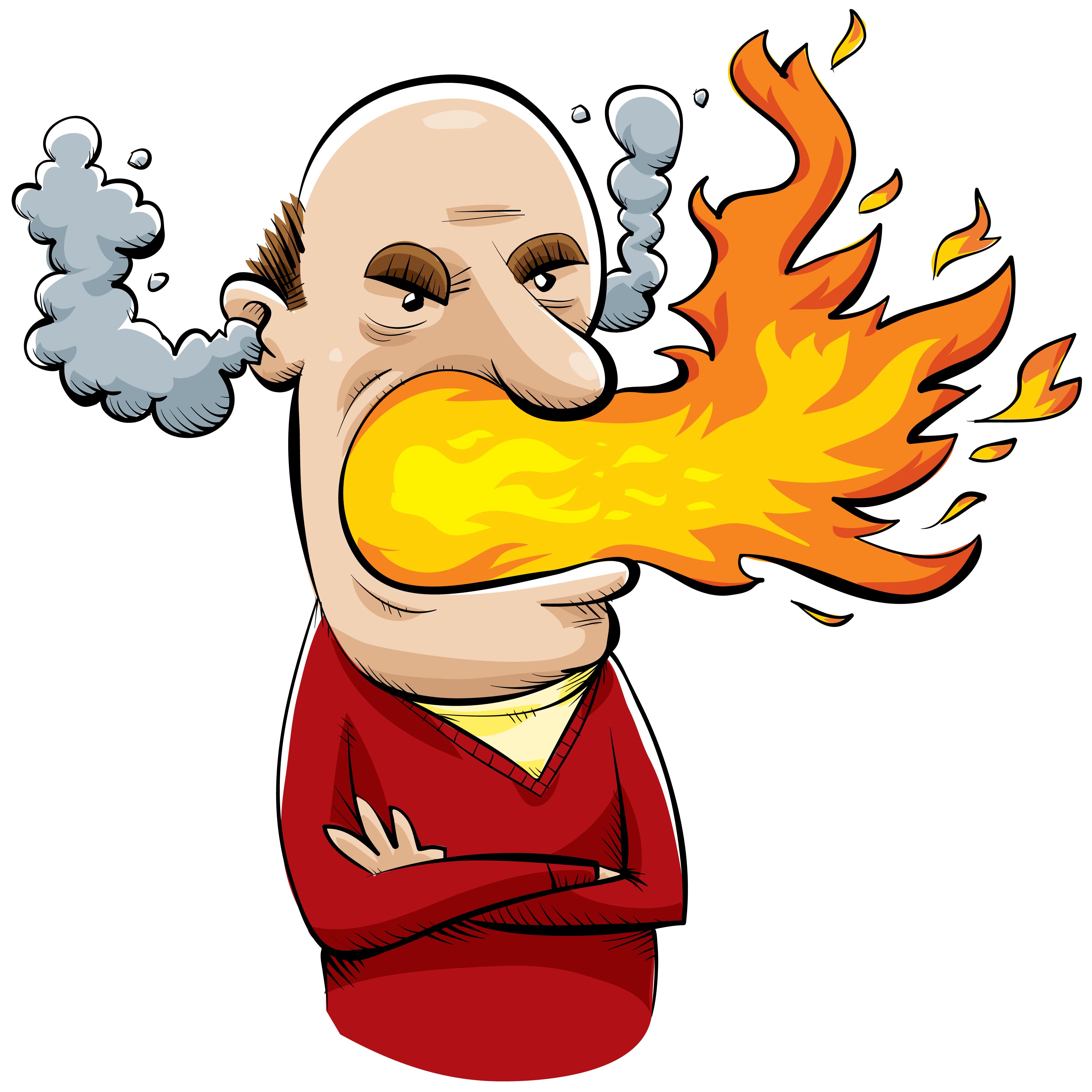 Clipart anger management svg free download Anger Management « Compass Rose Counselors - Free Clipart svg free download
