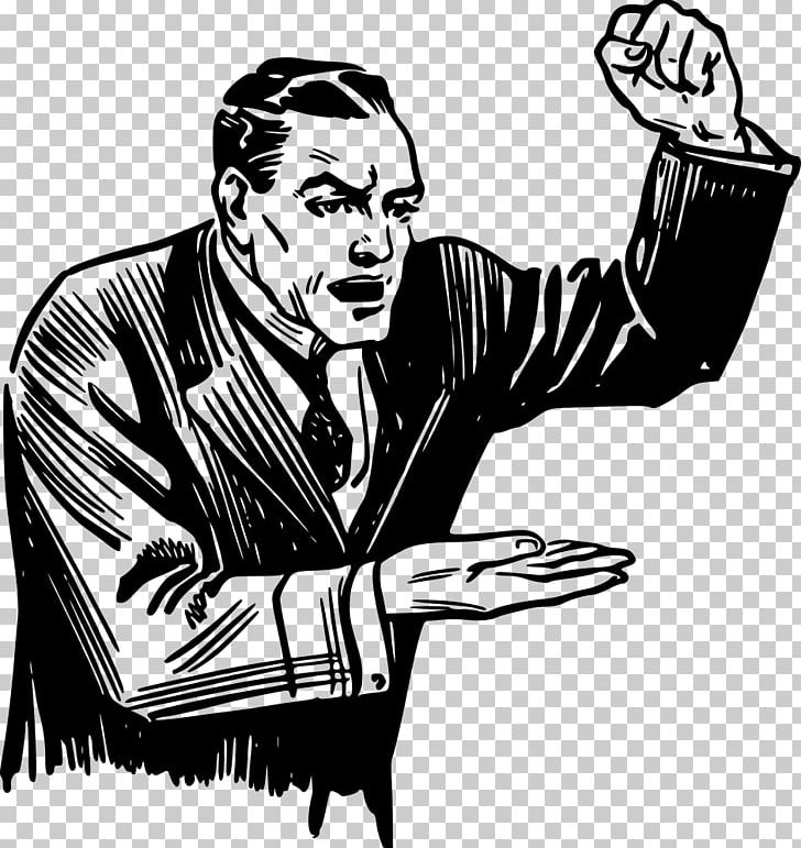 Clipart anger management png free Anger PNG, Clipart, Anger Management, Angry, Art, Black And White ... png free