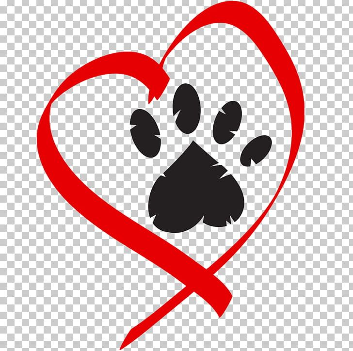Clipart animal hearts graphic free stock Shiba Inu Paw Heart Cat PNG, Clipart, Animal, Area, Art Car, Car ... graphic free stock