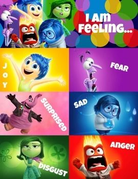 Clipart animated character icon inside out png freeuse library 17 Best ideas about Inside Out on Pinterest   Walt disney movies ... png freeuse library