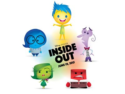 Clipart animated character icon inside out clip stock 17 Best images about Inside out on Pinterest   Disney, Disney ... clip stock