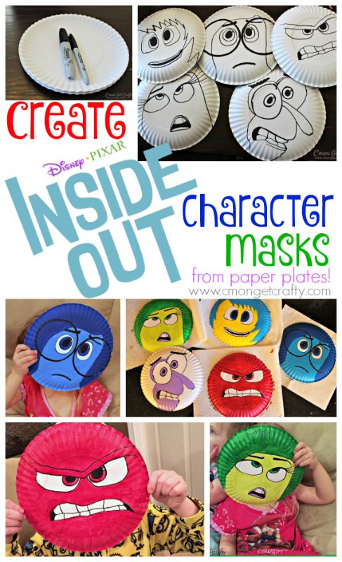 Clipart animated character icon inside out clip art freeuse download 17 Best ideas about Inside Out on Pinterest   Walt disney movies ... clip art freeuse download