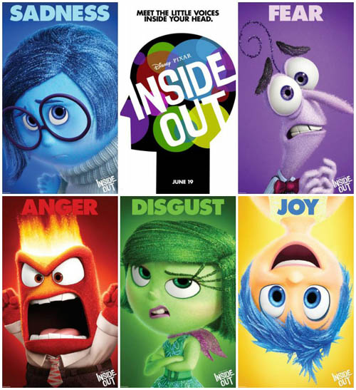 Clipart animated character icon inside out clipart download Clipart animated character icon inside out - ClipartFest clipart download
