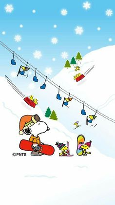 Clipart animated snoopy woodstock zamboni snow images clip library stock 114 Best Winter - Snoopy images in 2019 | Snoopy love, Peanuts ... clip library stock