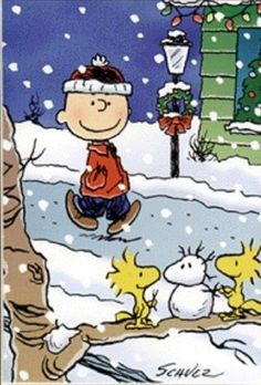 Clipart animated snoopy woodstock zamboni snow images jpg freeuse download 98 Best Charlie Brown Christmas images in 2015 | Drawings, Xmas ... jpg freeuse download