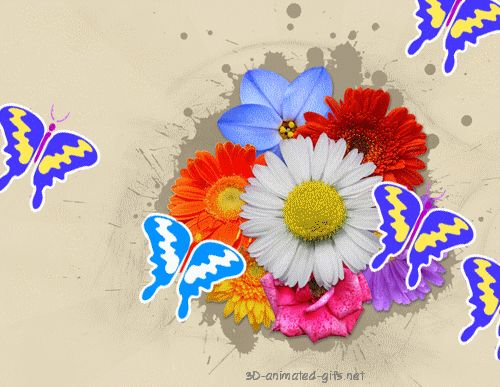 Clipart animation free download.  best images about