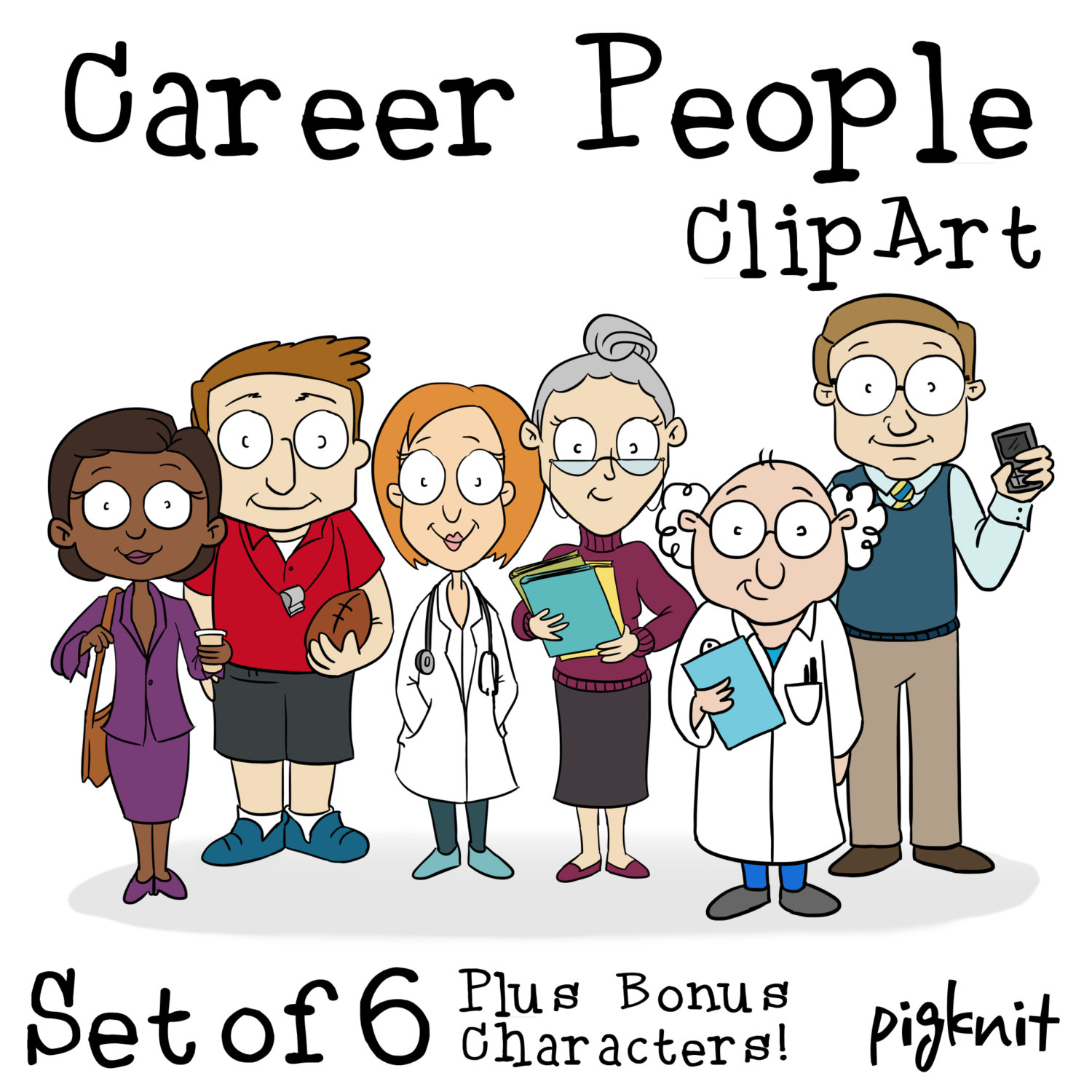 Clipart animations of a career bank of people jpg royalty free Career people clipart - ClipartFox jpg royalty free