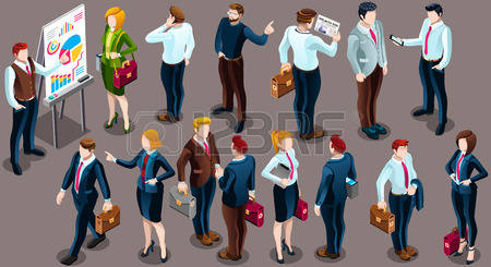 Clipart animations of a career bank of people png download 184,190 Sales People Stock Vector Illustration And Royalty Free ... png download