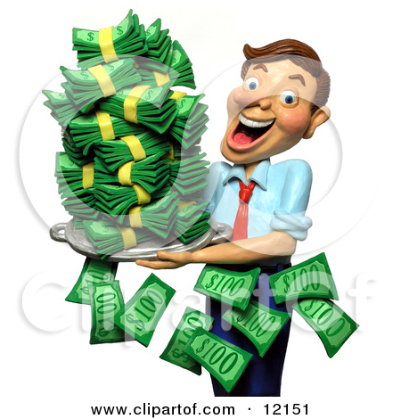 Clipart animations of a career bank of people svg royalty free library Clipart animations of bank of people - ClipartFest svg royalty free library