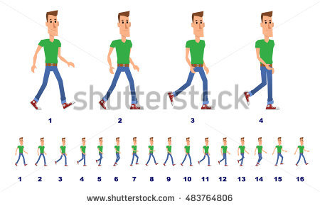 Clipart animations of a career bank of people clipart free download Animation Stock Images, Royalty-Free Images & Vectors | Shutterstock clipart free download