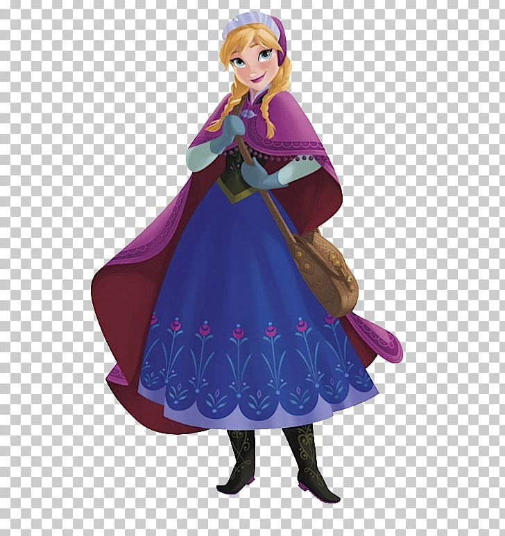 Clipart anna svg stock Elsa Kristoff Anna The Walt Disney Company PNG, Clipart, Anna ... svg stock