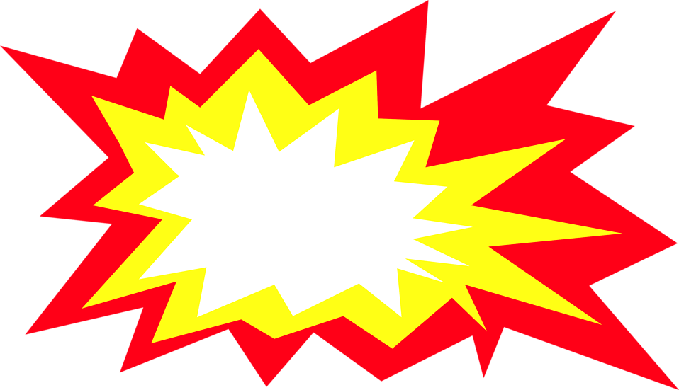 Clipart annimated explosion vector royalty free download Image of blast clipart 0 explosion cartoon vector clip art - Clipartix vector royalty free download