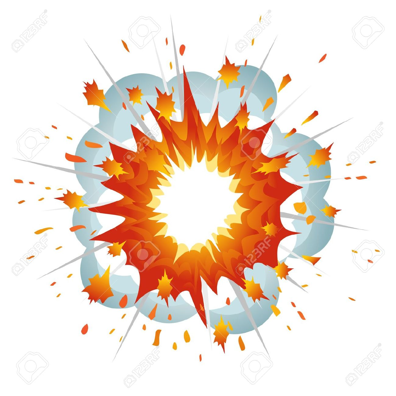 Clipart annimated explosion jpg stock Animated Explosion Clip Art – Clipart Download - Free Clipart jpg stock