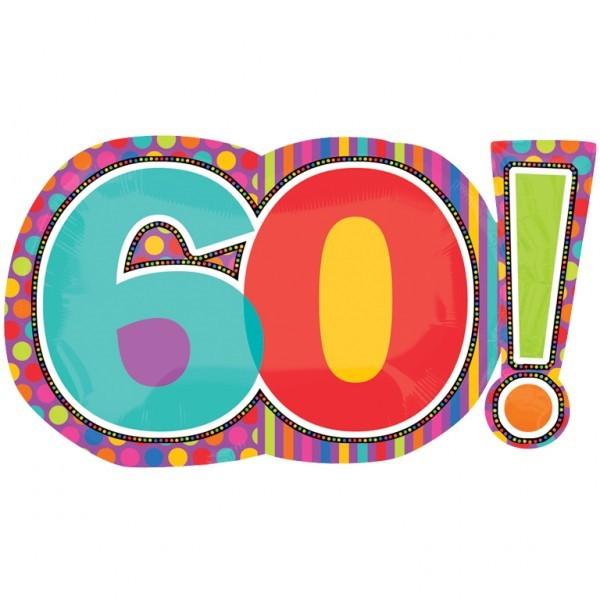 Clipart anniversaire 60 ans clip freeuse stock Number 60 Clipart Group with 86+ items clip freeuse stock