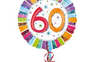 Clipart anniversaire 60 ans clipart library Clipart anniversaire 60 ans gratuit 2 » Clipart Portal clipart library