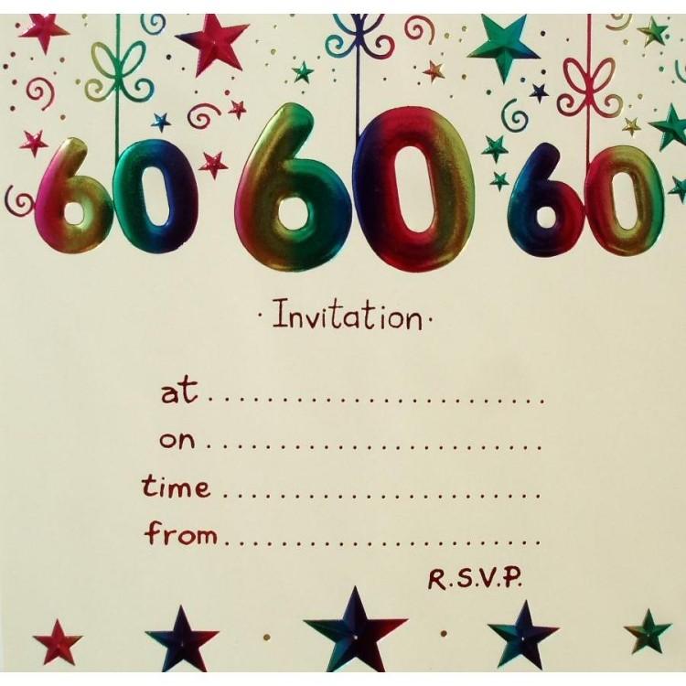 Clipart anniversaire 60 ans png transparent download Clipart Invitation Anniversaire 60 Ans Schön Anniversaire 60 Ans 55 ... png transparent download