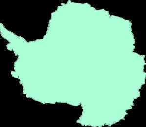 Antartica clipart jpg download Antarctica Clip Art at Clker.com - vector clip art online, royalty ... jpg download