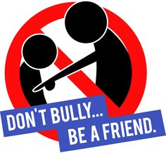 Clipart anti bullying png royalty free stock 94+ Anti Bullying Clipart | ClipartLook png royalty free stock