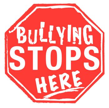 Clipart anti bullying banner free Free Anti Bullying, Download Free Clip Art, Free Clip Art on Clipart ... banner free