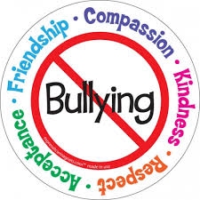 Clipart anti bullying graphic transparent library Anti bullying clipart 3 » Clipart Station graphic transparent library