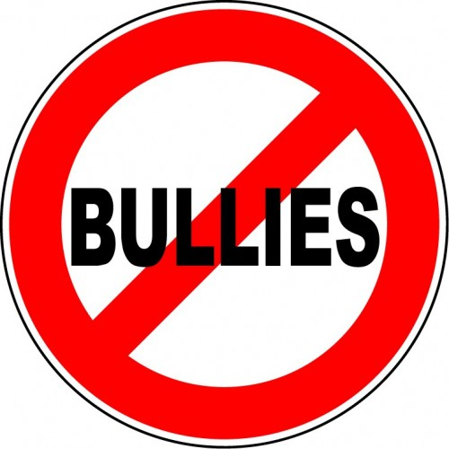 Clipart anti bullying graphic freeuse download 100+ Anti Bullying Clipart | ClipartLook graphic freeuse download