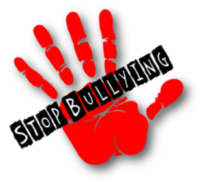 Clipart anti bullying clipart library stock Download Free png stop bullying clipart 43163 NAKMAS Anti Bullying ... clipart library stock