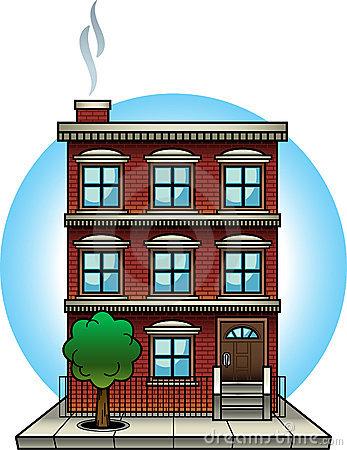 Apartment block clipart banner 94+ Apartment Building Clip Art | ClipartLook banner