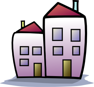 Eminent domain clipart graphic Free Apartments Cliparts, Download Free Clip Art, Free Clip Art on ... graphic