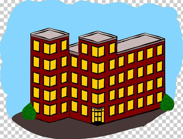 Flat cliparts picture Apartment Building House PNG, Clipart, Apartment, Building ... picture