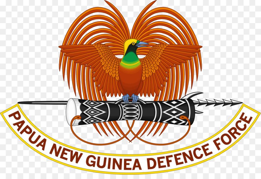 Clipart defence force clip download Food Cartoon clipart - Government, Text, Font, transparent clip art clip download