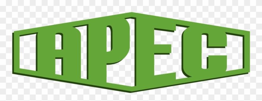 Clipart apec clip art black and white stock Apec - Metal Roof Clipart - Clipart Png Download (#1572109 ... clip art black and white stock
