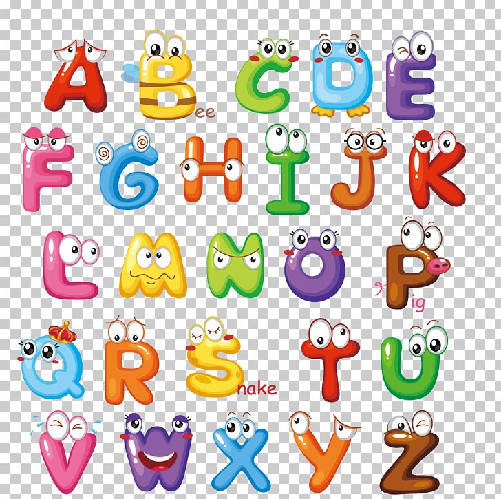 Clipart aplphabet clipart library download Letter English Alphabet PNG, Clipart, Alphabet Letters, Baby Toys ... clipart library download