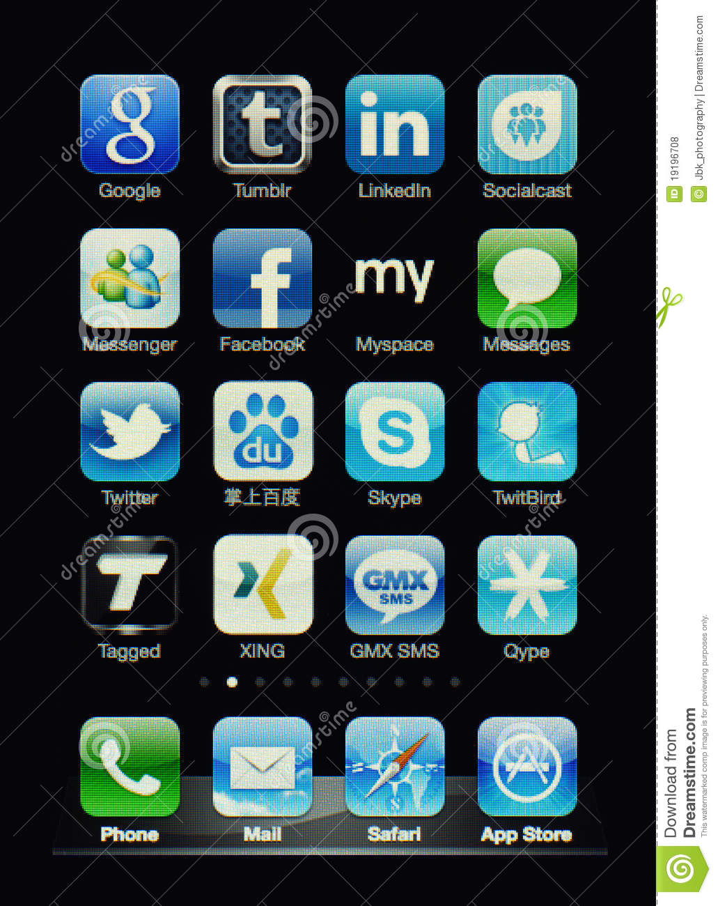 Clipart app for iphone banner Iphone apps clipart - ClipartFest banner