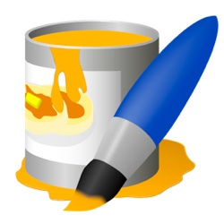 Clipart app for mac picture free download Paintbrush - A Simple Drawing App For Mac picture free download