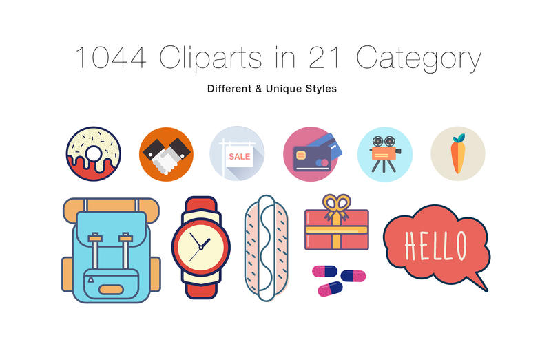Clipart app for mac vector stock Clipart Toolbox on the Mac App Store vector stock