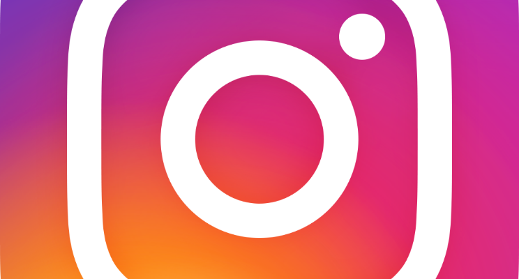 Clipart app instagram image stock Why Instagram is the Best Social Media App of 2016 and Possibly ... image stock