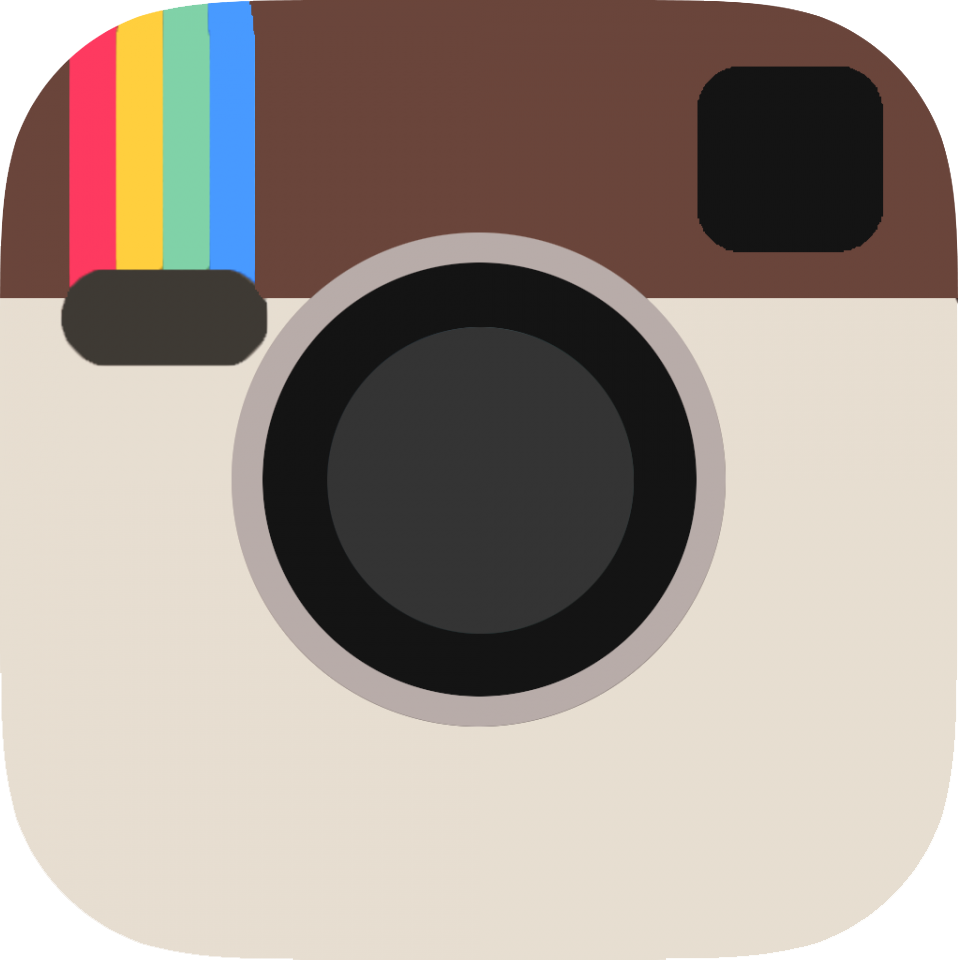 Clipart app instagram svg Instagram app icon clipart - ClipartFest svg