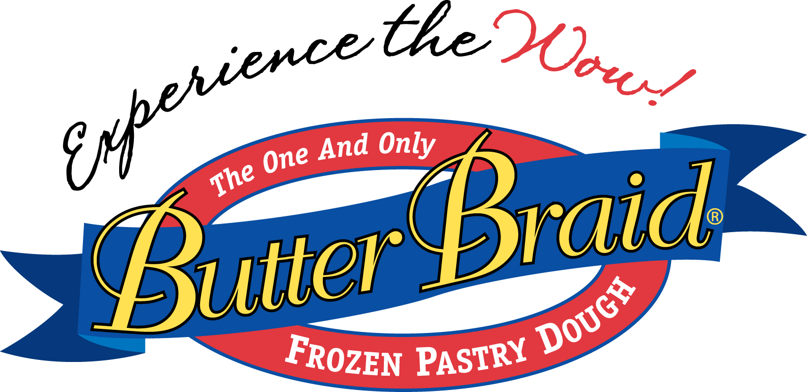 Clipart apple butter png royalty free stock Butter Braid Pastries png royalty free stock