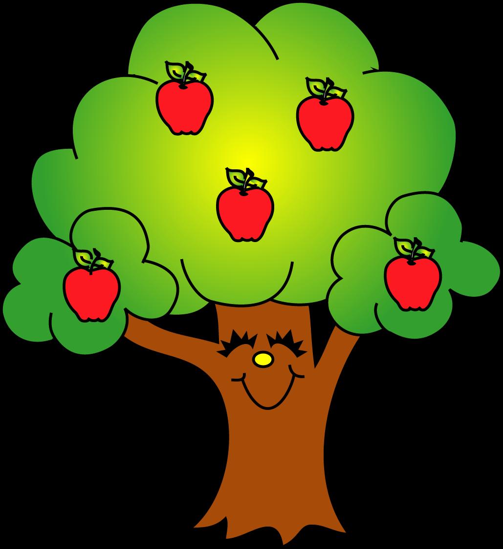 Clipart apple field svg royalty free Miss Jones' Kindergarten Class: September 2014 svg royalty free