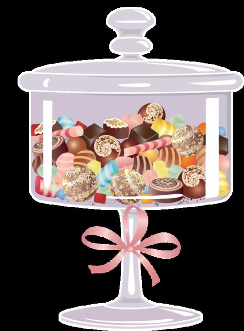 Jar of money clipart clip art free library tubes chocolats / bonbons / gâteaux | กาตูน | Pinterest | Jar, Clip ... clip art free library
