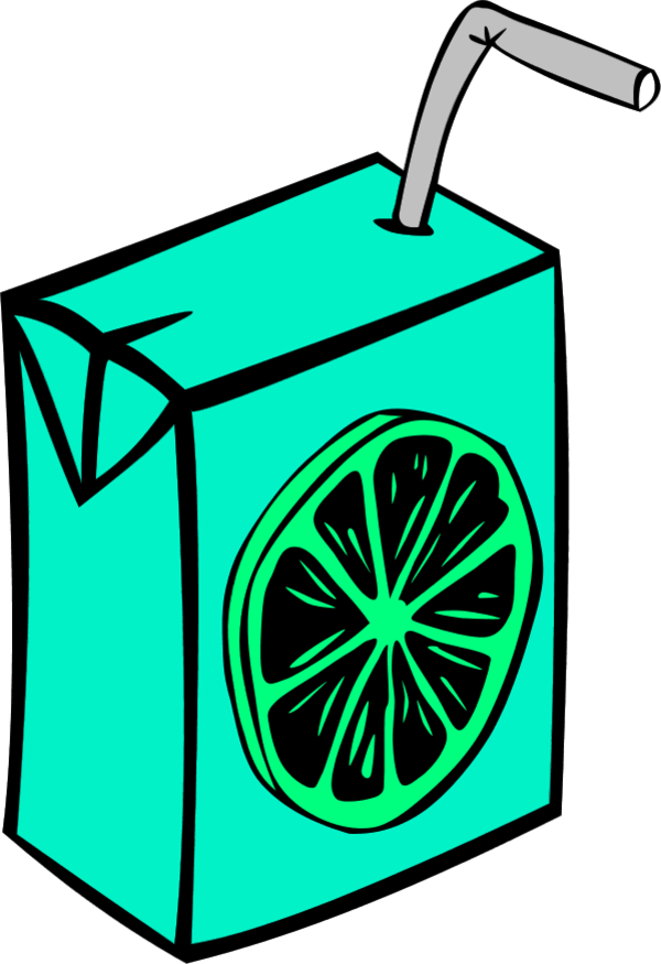 Clipart apple juice clip 28+ Collection of Apple Juice Box Clipart | High quality, free ... clip