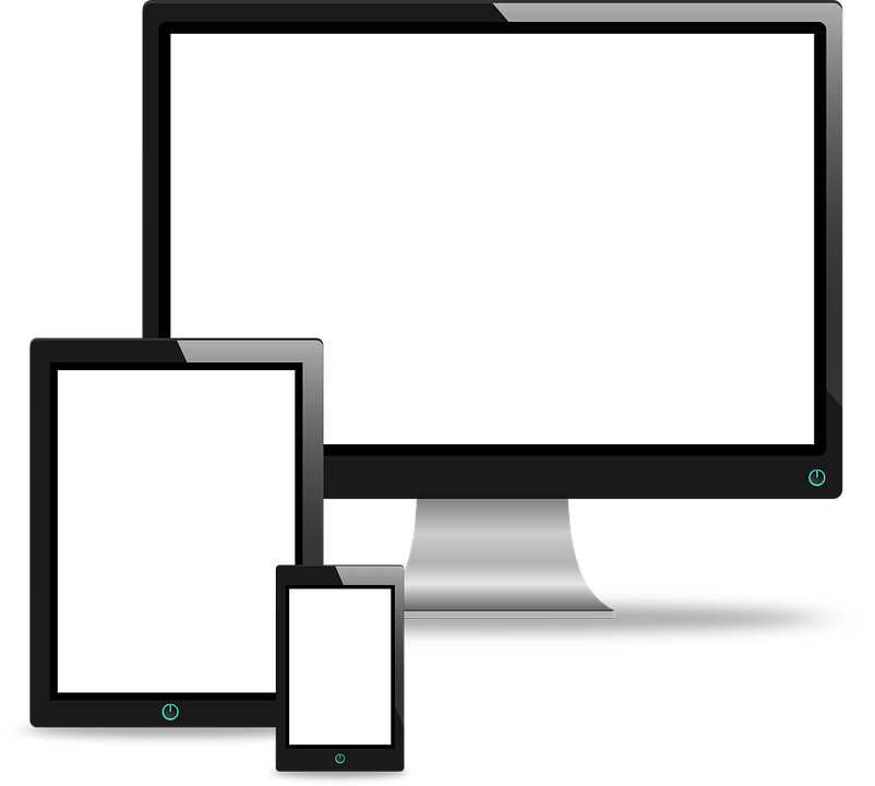 Clipart apple mac vector freeuse library Mac Apple Monitor transparent PNG - StickPNG vector freeuse library