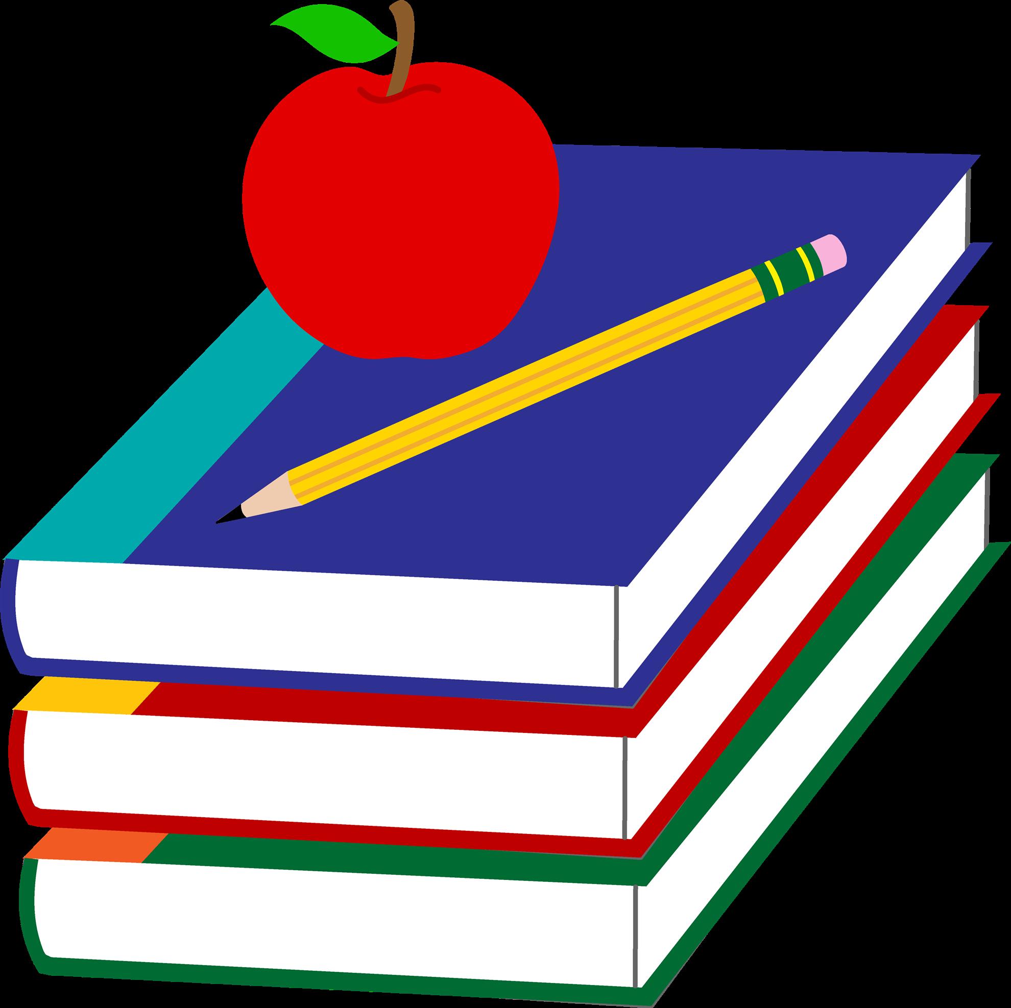 Glitter apple clipart svg free learnportwiki14 / Computer Class Extraordinaire! svg free