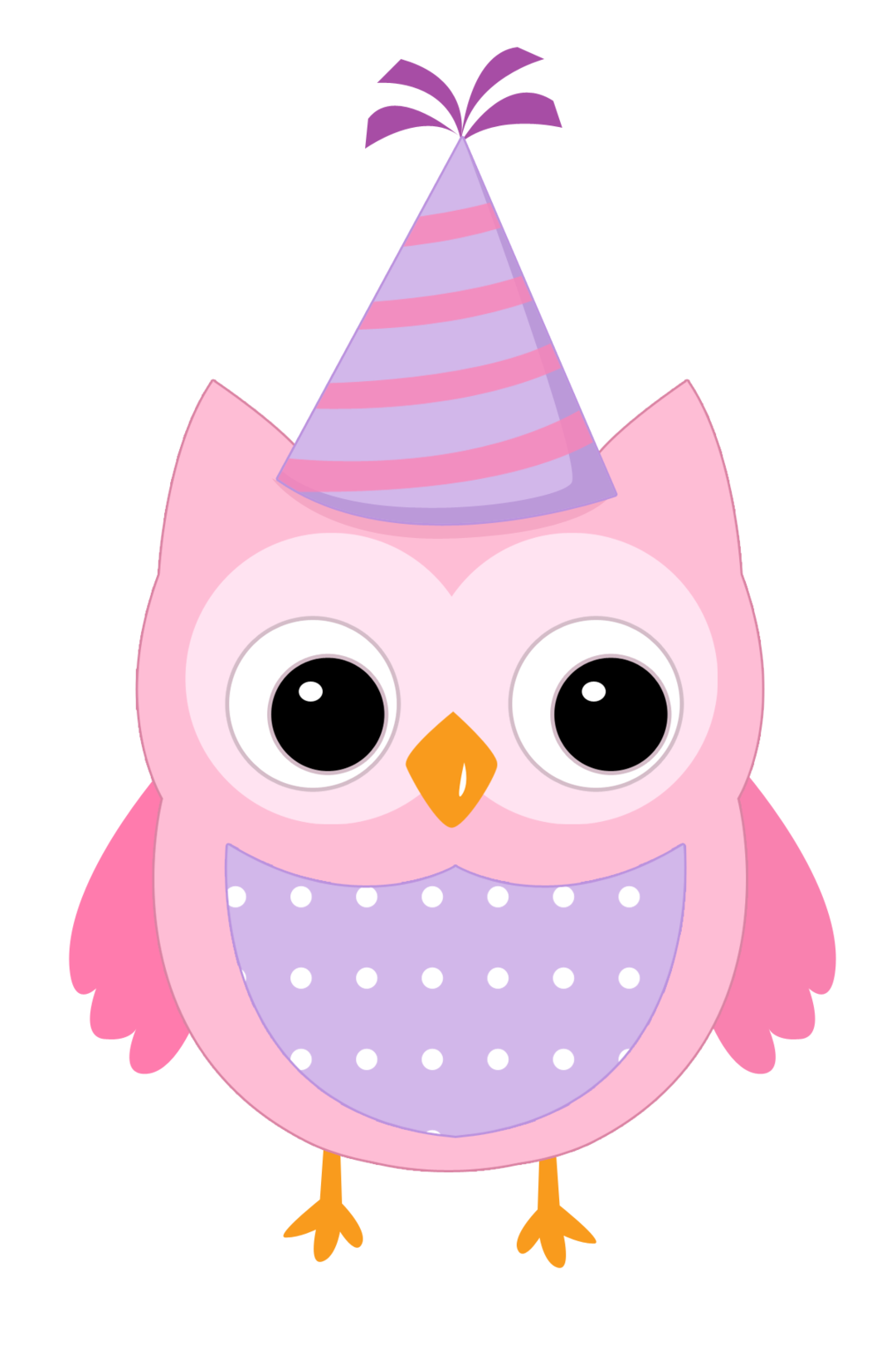 Clipart of owl with apple clip stock CLIPART ANIVERSÁRIO | Art | Pinterest | Owl, Clip art and Owl clip art clip stock